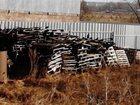 Увидеть foto Отдам даром - приму в дар Отдам даром деревянные поддоны, 35053420 в Казани