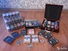 Скачать foto Разное Полная ликвидация наборов для игры в покер и карт 35861524 в Казани