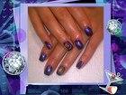 Смотреть изображение  маникюр,педикюр и наращивание ногтей 36082263 в Казани