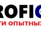 Свежее фотографию Транспорт, грузоперевозки Услуги грузчиков по Казани на производство и для физ лиц, 36571876 в Казани