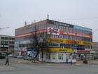 Смотреть фотографию  Сдается помещение свободного назначения 800 кв, м, 36962745 в Лениногорске