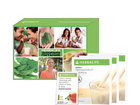 Изображение в   Продукция Herbalife в сочетании со сбалансированным в Москве 900