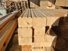 Изображение в   Производим и продаем срубы ручной рубки, в Казани 9500