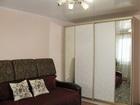 Фото в Недвижимость Продажа квартир Продам однокомнатную квартиру с уникальной в Казани 3049000