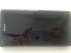 Фотография в   Продам телефон, покупался в августе, разбит в Казани 0