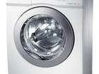 Фото в   Ремонт стиральных машин в Казани 300