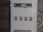 Изображение в Электрика Электрика (услуги) Ремонт электрики в квартире, электромонтажные в Казани 0
