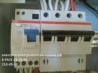 Скачать бесплатно фотографию Электрика (услуги) срочный вызов электрика круглосуточно 38215204 в Казани