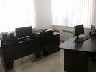 Увидеть фотографию Аренда нежилых помещений меблированные офисные помещения 38392760 в Казани