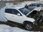 Свежее фотографию Аварийные авто Продаю КИА-СОРЕНТО 2014 год после ДТП 38692772 в Казани