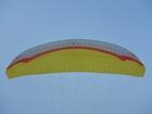 Скачать бесплатно фото Спортивный инвентарь Учебный параплан BOLERO PLUS производства GIN 39089518 в Казани