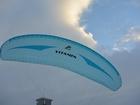 Уникальное foto  Параплан универсальный для начинающих пилотов VITAMIN 39089976 в Казани