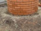 Свежее фото Спортивный инвентарь каменщики 39232099 в Казани