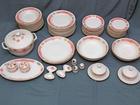 Новое фото Посуда продам столовый сервиз на 12 персон 39265685 в Казани