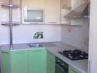 Уникальное изображение  Сдается 1-комнатная квартира в Казани ЖК Радужный п, Осиново около п, Залесный 39279906 в Казани