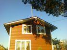 Увидеть изображение  Строительство домов, дач, бань из дерева 39709395 в Казани