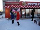 Просмотреть фотографию Аренда нежилых помещений Сдам в аренду или продам магазин в г, Заинск 59445567 в Казани
