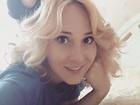 Новое фотографию  Массаж на дому от специалиста с медицинским образованием 59593741 в Казани