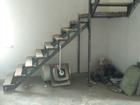 Просмотреть изображение  Коттедж 140 м² на участке 5 сот, 66553101 в Казани