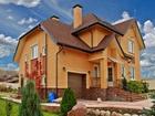 Увидеть изображение Строительство домов строительство кирпичных домов 67649878 в Казани
