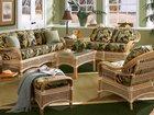 Новое foto Сантехника (оборудование) мебель из искусственного ротанга 67651765 в Казани