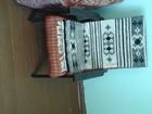 Уникальное foto Мебель для гостиной Кресло в количестве двух штук 67929318 в Казани