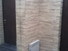 Новое фото Строительство домов Строительство систем отопления частных домов из полипропиленовых труб любой сложности, 67998073 в Казани