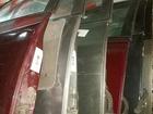 Скачать фото  Б/У Запчасти Renault, Nissan, Mercedes, Chevrolet, Hyundai из Европы, 68559569 в Люберцы