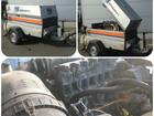 Просмотреть фотографию  Растворонасос продам BMS в стандарте 2007 года 69097496 в Перми