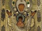 Смотреть фото  Покупка (оценка) старинных икон 71089723 в Казани