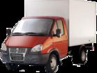 Просмотреть изображение Транспортные грузоперевозки Грузоперевозки газель фургон 71512186 в Казани