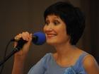 Смотреть фотографию  Проведение юбилеев для тех кому за 50 74149012 в Казани
