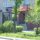 Торговое помещение, 63 м² Центр города Зеленодольск