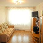 Отличная 1-комн, квартира в Ново-Савиновском районе г, Казани