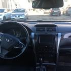 Аренда Toyota Camry в Казани