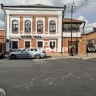 Продается готовый бизнес в центре Казани «Музей Чая» по ул.