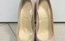 продаю обувь туфельки 37,38