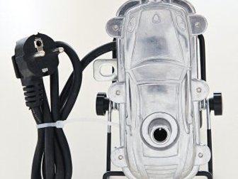 Просмотреть изображение Автотовары Предпусковой подогреватель с автоматической циркуляцией 33087793 в Казани