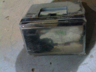 Увидеть фото Строительные материалы Фурнитура для стеклянных дверей 34064312 в Казани