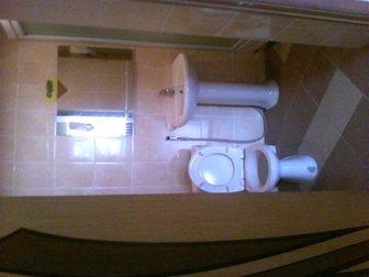 Скачать изображение  Сдам офисное помещение с, Столбище ,ул Советская, д, 2 35215834 в Казани