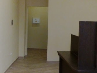 Уникальное foto  Сдам офисное помещение (комната) на ул, Бехтерева 70614990 в Казани