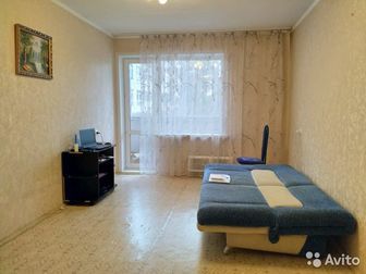 Агентство недвижимостиРадуга Сити предлагает Вам уютную, светлую, однокомнатную квартиру на 4этаже,6 этажного дома; общ, пл, 36кв, м, Эта квартира не требует дополнительных в Казани