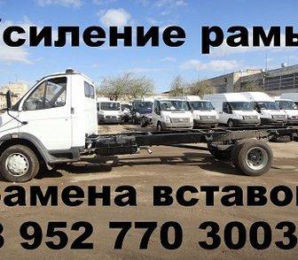 Фото в Авто Автосервис, ремонт Организация ООО «АвтоТех» занимается заменой в Казани 0