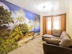 Изображение в Недвижимость Аренда жилья Только у нас вы почувствуете теплоту домашнего в Кемерово 2990