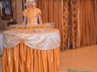 Уникальное изображение Организация праздников Леди фуршет на мероприятие 32620345 в Кемерово