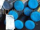 Новое изображение Экскаватор горный Хромированные штоки, трубы для гидроцилиндров 32873798 в Кемерово