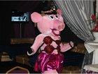 Скачать фотографию Организация праздников Смешной танец Хрюшки 32919889 в Кемерово