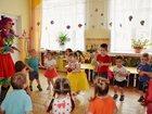 Свежее изображение  Детские праздники с яркими героями 32971747 в Кемерово