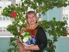 Свежее фото Репетиторы Подготовлю к сдаче ОГЭ и ЕГЭ по математике, 33057605 в Кемерово