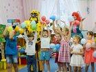 Свежее изображение  Детский праздник на Ура! 33626953 в Ленинск-Кузнецком